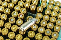 1350 Rounds of 9MM reloads