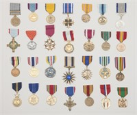 Militaria & Arms Auction | Civil War, WWI, WWII, Vietnam