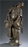 December 12th Fine & Decorative Arts Auction - Central VA