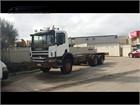 Scania P114C340