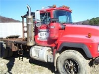Gas and Oil Field Supplies and Equipment online auction