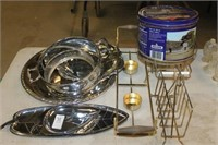 MAY 23RD CONSIGNMENT AUCTION