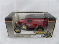 RAC 3415 ONLINE SMALL COLLECTIBLES & ART AUCTION