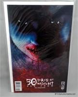 Estate Sale Comic Book Online Auction 12/10/15 @ 3 pm
