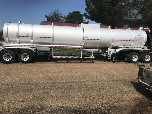 2013 DRAGON CRUDE OIL For Sale In Tomball, Texas