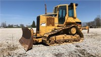 Cobalt Civil, LLC Formerly Culy Construction, Inc