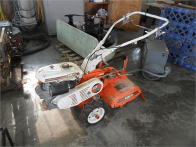 KUBOTA Other Auction Results - 172 Listings