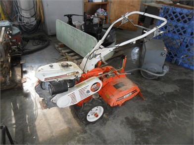 KUBOTA Other Items Auction Results - 171 Listings