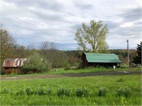 10 Acres For Sale