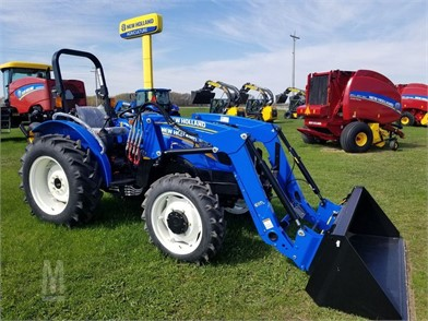 NEW HOLLAND WORKMASTER 50 For Sale - 62 Listings | MarketBook co za