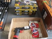 Airsoft Guns / BB Guns