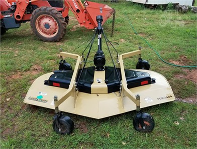 Rotary Mowers For Sale In Paden, Oklahoma - 245 Listings