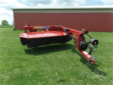 NEW HOLLAND H7220 For Sale - 18 Listings   TractorHouse com