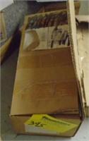 Custom Truck Body + Equipment Inc. Online Auction