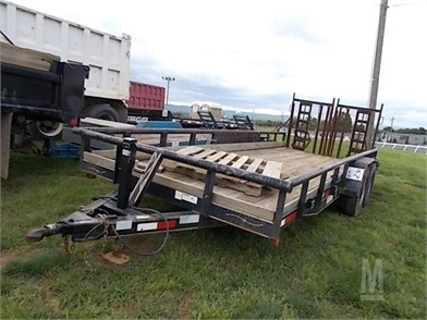 Kearney Other Auction Results - 1 Listings | MarketBook.bz ... on trailer parts, trailer motor diagram, trailer connector diagram, cable harness diagram, trailer tires diagram, push button starter installation diagram, trailer schematic, trailer battery diagram, truck cap locks diagram, trailer batteries diagram, trailer lights, trailer frame diagram, trailer hitches diagram, trailer brakes, circuit diagram,