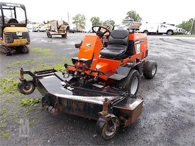 Jacobsen Other Auction Results - 8 Listings | MarketBook.bz - Page on