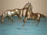 November 15 Auction