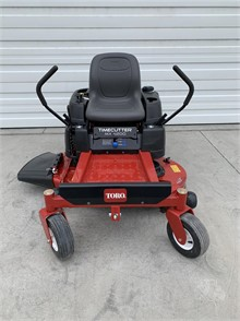 TORO TIMECUTTER MX4200 For Sale - 2 Listings | TractorHouse com