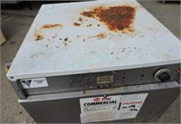 Pizza Shop Items Online Only Auction