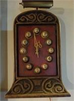 Thurs., May 30 Saundra Broadrick-Alan Auction -Champagin,IL