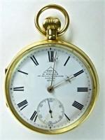 Clocks, Watches & Scientific Instruments - SEPTEMBER 2015