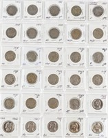 June 11th ONLINE Only Coin & Jewelry Auction