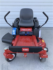 TORO TIMECUTTER SS4225 For Sale - 8 Listings | TractorHouse