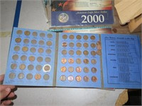 OFF-SITE (Police Evidence) Assorted Coins