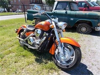 Honda Classic / Antique Motorcycles Collector / Antique