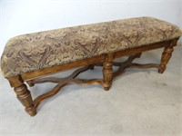 Mid-May Come Play & Bid Away Consignment Auction