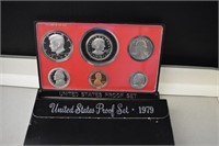 Estate Gold and Silver Auction
