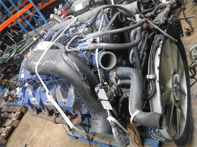 1999 SCANIA DSC1413 at TruckLocator.ie