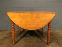 Antique Vintage and Contemporary Furniture & Household Sale