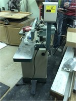 Grizzly Industrial Planer G0604