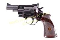 Weihrauch HW  357 Magnum Arminius Revolver | North American Auction