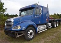 Vehicle & Equipment Auction 11-7-2015