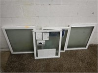 Coopersville MIOA Nov 4th Consignment Auction
