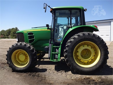 Astonishing John Deere 7330 For Sale 76 Listings Tractorhouse Com Page 1 Of 4 Wiring Cloud Peadfoxcilixyz
