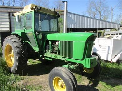 John Deere Farm Equipment For Sale In Madrid, Iowa - 3854 Listings
