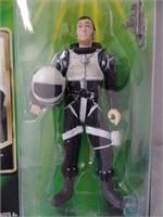 Star Wars Toys 1980-13 Estate Sale Auction Online 11/10/15