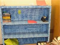 Claxton Elementary School Renovation Online Auction