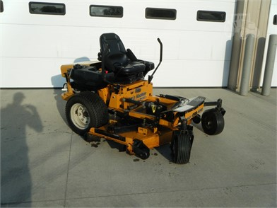 WOODS M2560 For Sale - 2 Listings   TractorHouse com - Page 1 of 1