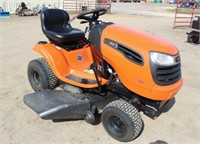 Ariens Automatic Riding Lawn Mower