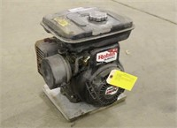 Wisconsin Robin Subaru 6 1/2 HP Engine