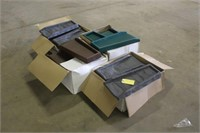 MAY 29TH - ONLINE EQUIPMENT AUCTION
