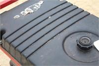 GENERAC 5500 WATT GENERATOR WITH BRIGGS & STRATTON   SPENCER SALES