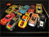 Mega Toy Auction! 10/28