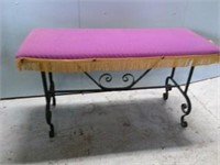 Holland MIOA Oct 29th Consignment Auction
