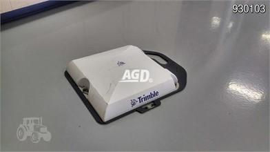 TRIMBLE GPS Miscellaneous Precision Ag For Sale - 45