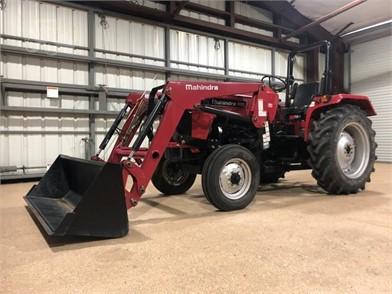 Farm Equipment For Sale In Brooksville, Florida - 1333 Listings